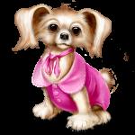 1314100189_dog-150x150