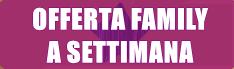 Hotel-Venus-Hotel-Rimini-FAMILY-SETTIMANA